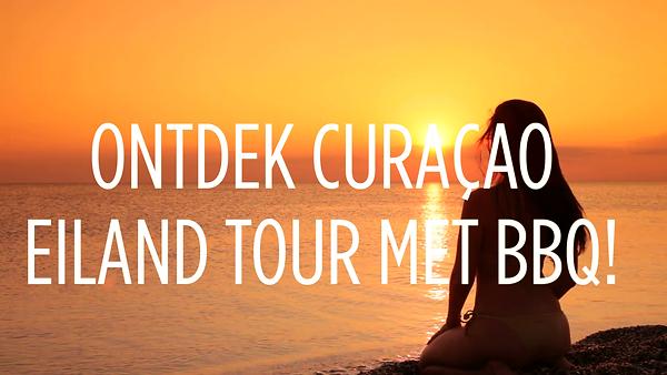 Ontdek_Curaçao_TOUR.png