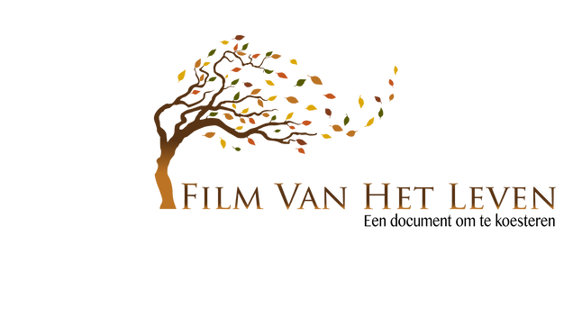 Logo-Film-van-het-Leven.png
