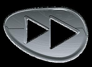 VideoToGonw.png