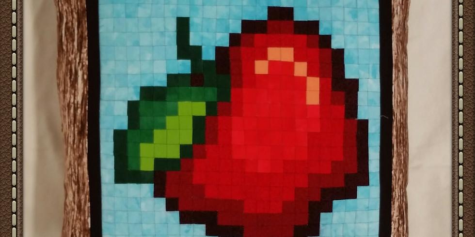 Apple Jack Festival