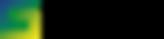 SECDEX_logo_no_border.png
