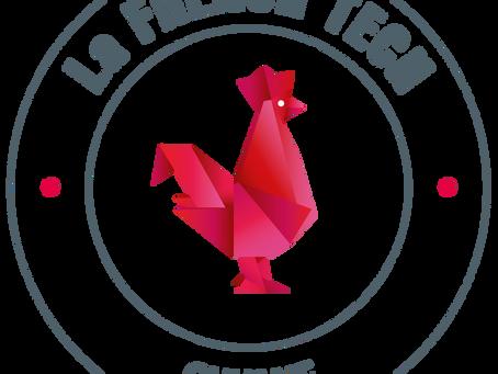 Synergy Group intègre le réseau French Tech Guyane