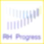 Logo v final RH Progress.png