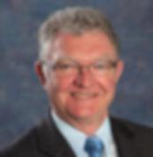 Kevin Poynton