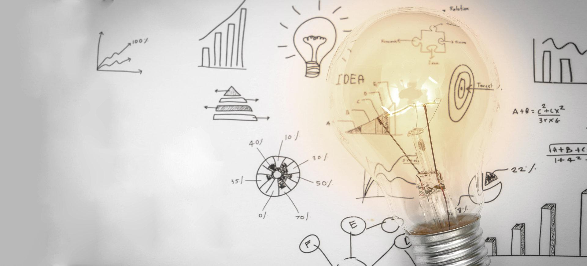 Consulta Viabilidade da Ideia / Negócio