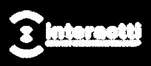Interactti-Logo-03.png