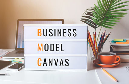 business-model-canvas-concepts-with-text-on-light-box.jpg