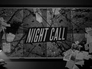 Night Call | Review