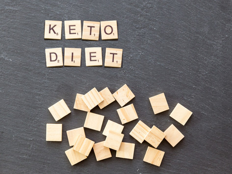 Keto Diet: Why You Should Try it