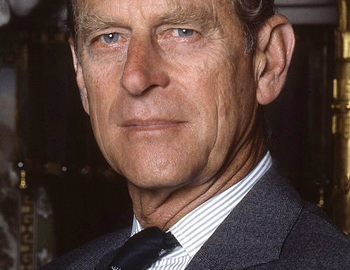 Life and Legacy of Prince Philip, Duke of Edinburgh