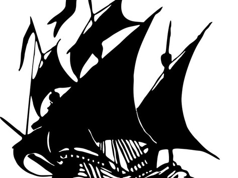 Subscription Services Are Killing Piracy – And Consumer Choice