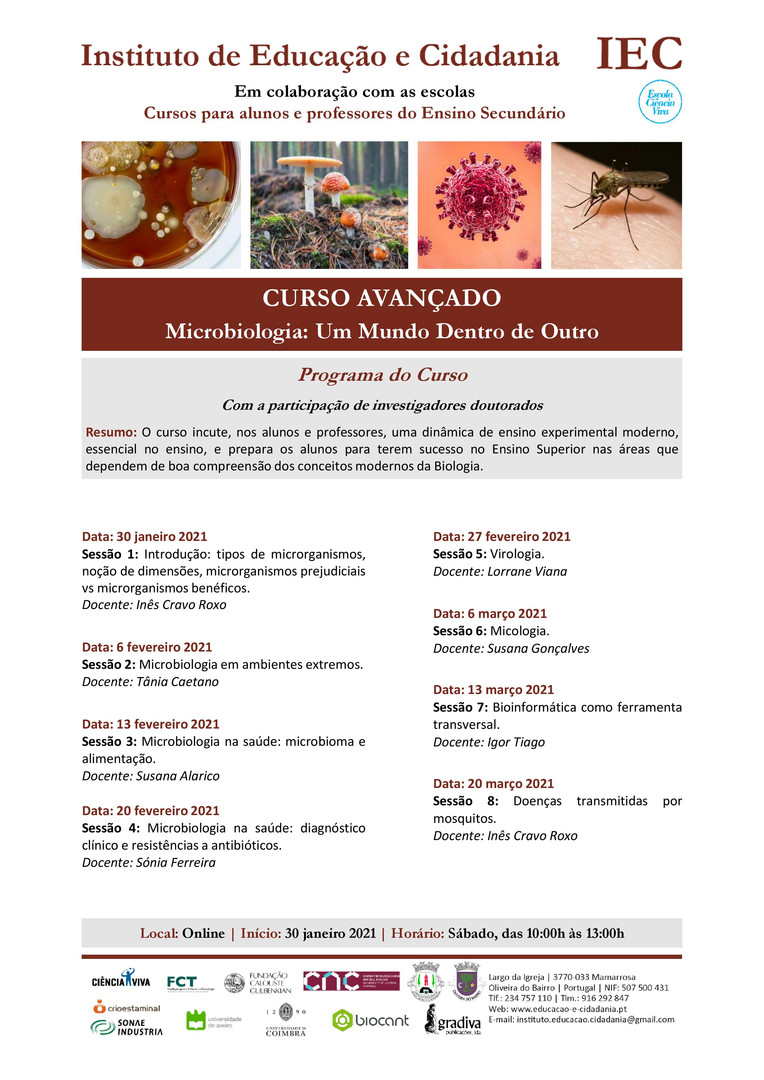 CA - Microbiologia - IEC - 1ºT2021_v2-pa