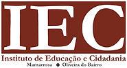 Logo IEC julho 2018-01.jpg