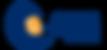 logotipo_chuc_novo_03.png