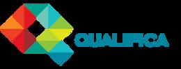 logo-qualifica.png