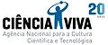 logotipocv2015_0.png