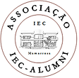 Logotipo Assoc_img.PNG