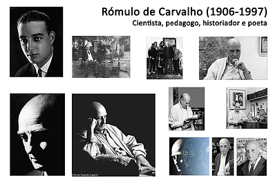 Painel Rómulo.png