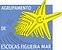 Logo_Agrupamento_transparente.png