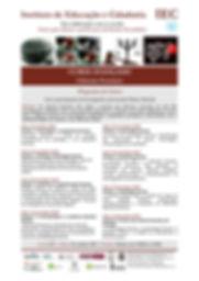 CA - Ciências Forenses - IEC - 4ºT2019 v