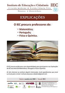 Anúncio_Professores_CB_2020-2021_v3-pag