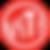 viti_logo_red.png