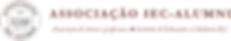 Logo IEC-ALUMNI.PNG