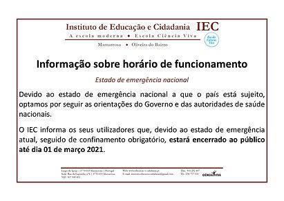 horário_IEC - fechos-page-001.jpg