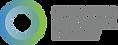 Centro-Ecologia-Funcional-300x114.png