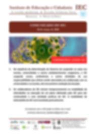 Comunicado do IEC[18968]-1.jpg