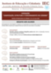 Desafio_Semana_do_Cérebro_2020-page-001.