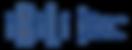 logotipo ibili.png