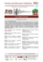Coro Infanto-Juvenil 1T2020-page-001.jpg