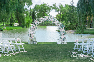 2020.08.18 C& AWedding-Willow Spring-111