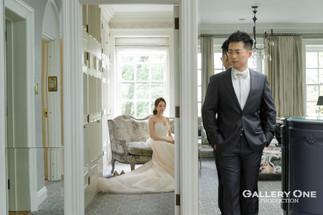 2020.09.10 Sherry & Alex Wedding-8964.jp
