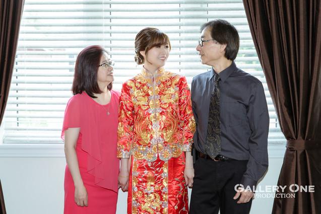 2020.06.27 Wendy&Jason Shangrila-4787.jp