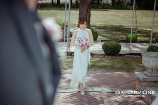 2020.06.27 Wendy&Jason Shangrila-5752.jp