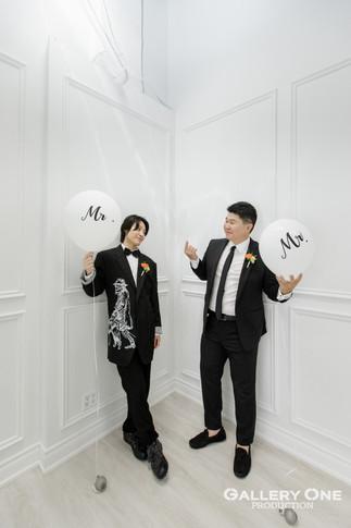 2020.09.02 Yao&Lai-7024.jpg