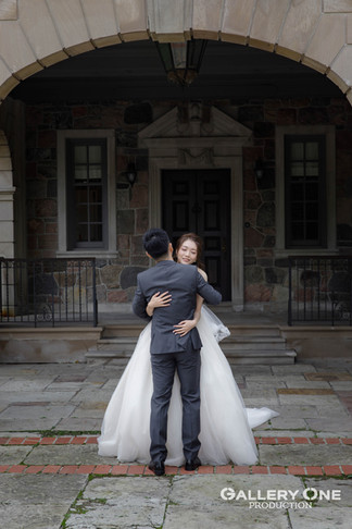 2020.09.10 Sherry & Alex Wedding-9170.jp