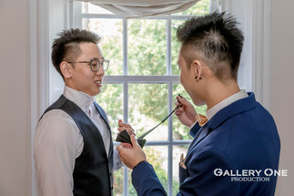 GalleryOneProduction-6758.jpg
