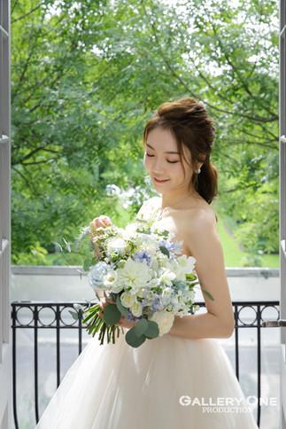 2020.09.10 Sherry & Alex Wedding-9015.jp