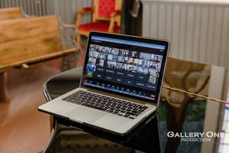 GalleryOneProduction-1562.jpg