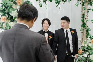 2020.09.02 Yao&Lai-7052.jpg