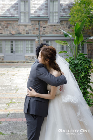 2020.09.10 Sherry & Alex Wedding-9166.jp