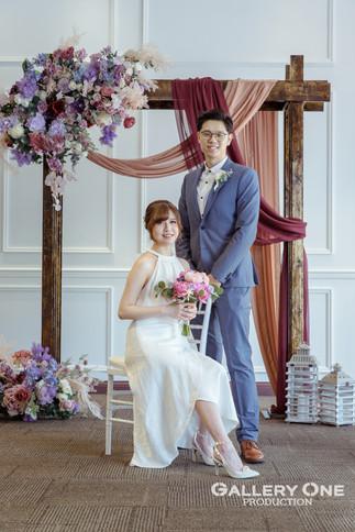 2020.06.27 Wendy&Jason Shangrila-5321.jp