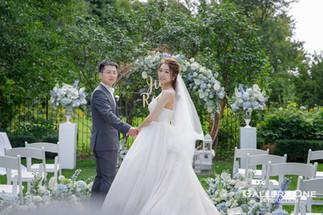 2020.09.10 Sherry & Alex Wedding-9275.jp