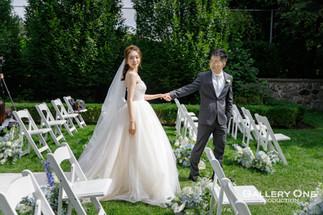 2020.09.10 Sherry & Alex Wedding-9256.jp