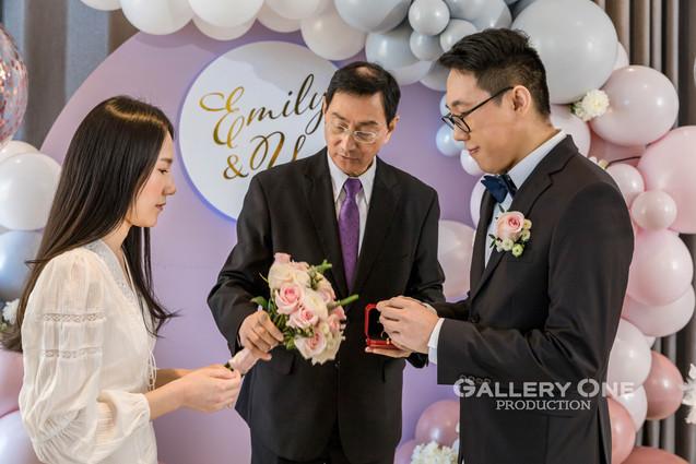 GalleryOneProduction-49.jpg