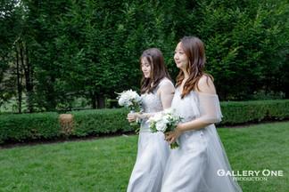 2020.09.10 Sherry & Alex Wedding-9308.jp