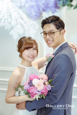 2020.06.27 Wendy&Jason Shangrila-5342.jp